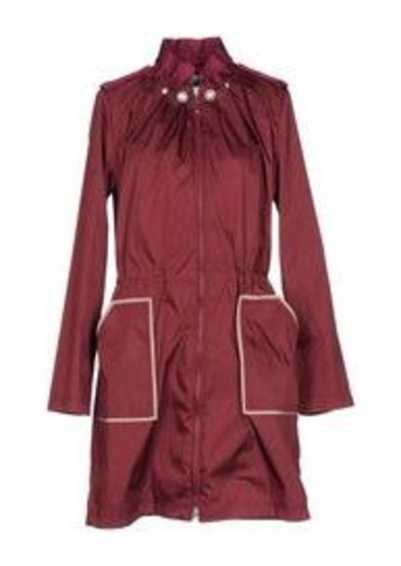 ESCADA SPORT - Full-length jacket