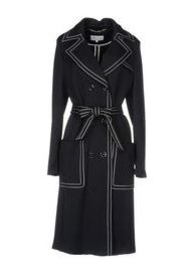 ESCADA SPORT - Belted coats