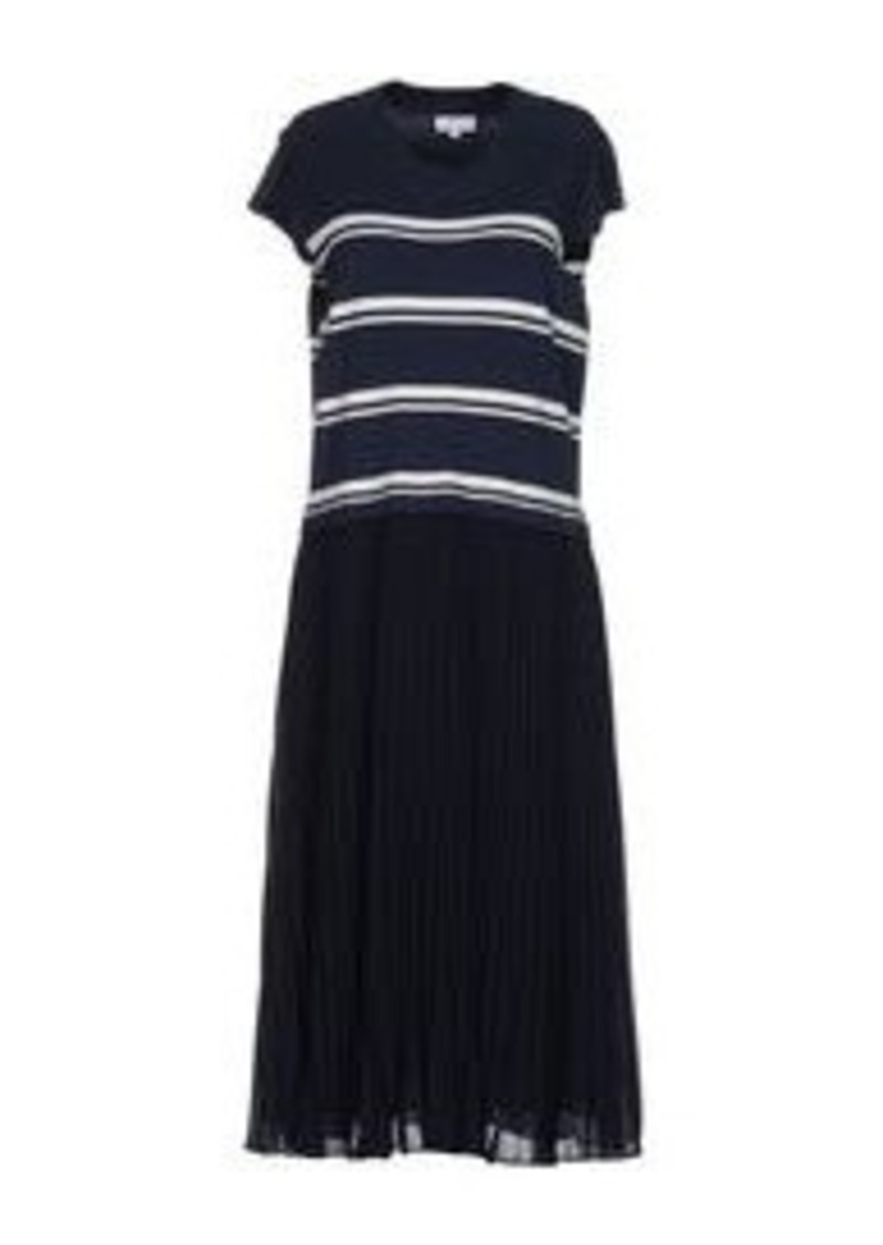 ESCADA SPORT - Knee-length dress