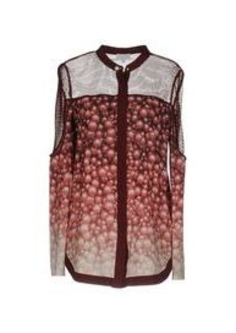ESCADA SPORT - Patterned shirts & blouses