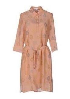 ESCADA SPORT - Shirt dress