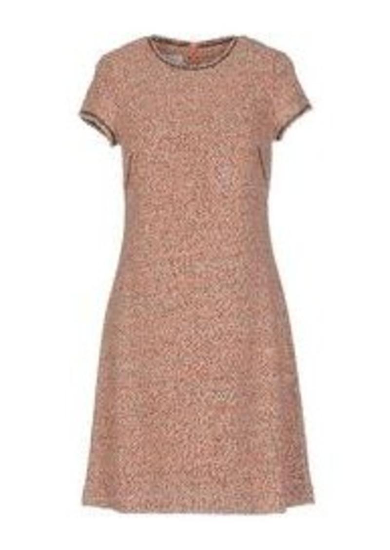 ESCADA SPORT - Short dress