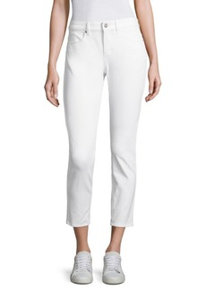 Escada J Straight Jeggings
