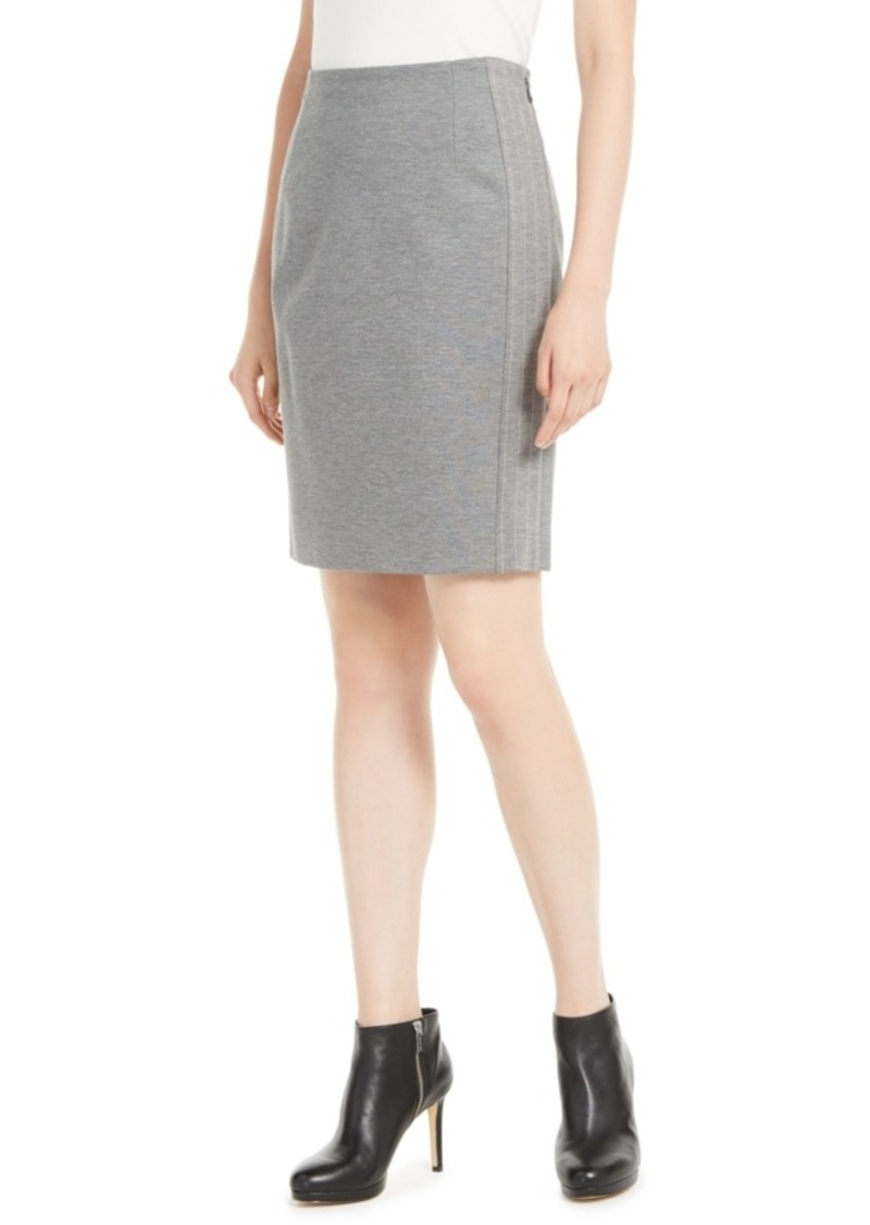 Escada Sport Pencil Skirt