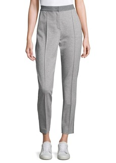 Escada Toulouse Tapered Pants