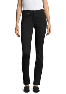 Escada Stretch Jeggings