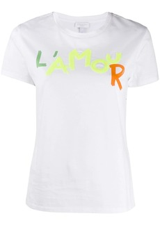 Escada L'Amour T-shirt