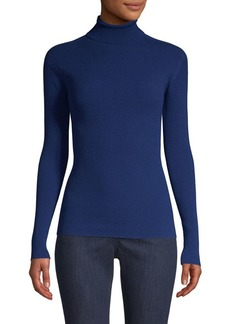 Escada Shanena Turtleneck Sweater