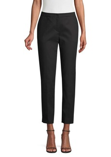 Escada Talass Cropped Pants