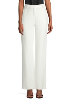 Escada Tirisa Full Leg Pants