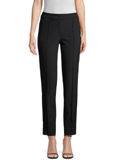 Escada Tusko Ankle Length Pants