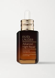 Estée Lauder Advanced Night Repair Synchronized Multi-recovery Complex Serum 50ml