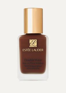 Estée Lauder Double Wear Stay-in-place Makeup - Bone 1w1
