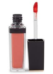 Estée Lauder Envy Paint-On Liquid Lipcolor