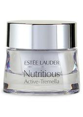 Estée Lauder Nutritious Active-Tremella Eye Cream