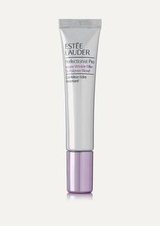 Estée Lauder Perfectionist Pro Instant Wrinkle Filler With Tri-polymer Blend 15ml