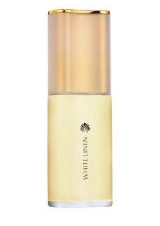 Estée Lauder White Linen Eau de Parfum Spray