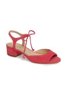 Etienne Aigner Belize Strappy Sandal (Women)