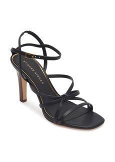 Etienne Aigner Milan Strappy Sandal (Women)