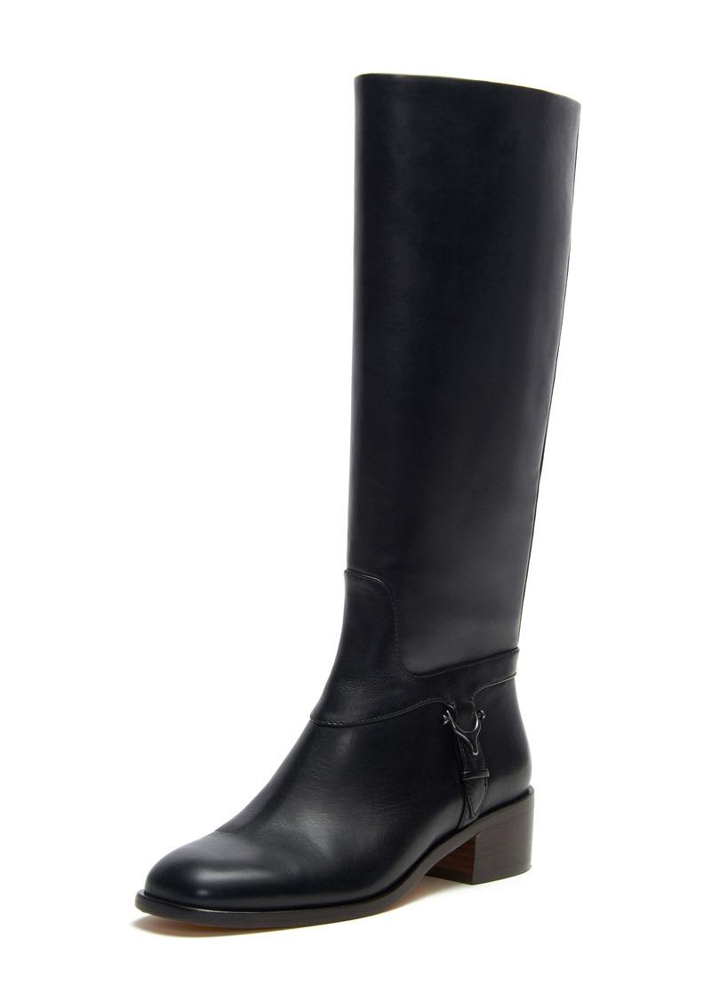 Etienne Aigner Ryker Boot (Women)
