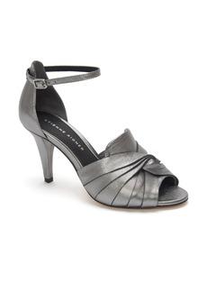 Etienne Aigner Sahari Ankle Strap Sandal (Women)