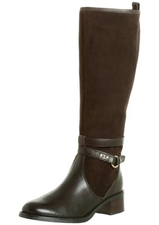 Etienne Aigner Women's Cailyn Riding Boot