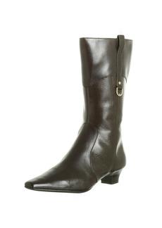 Etienne Aigner Women's Davin Boot