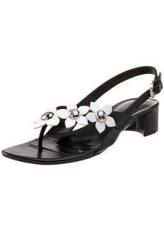 Etienne Aigner Women's Geneva Slingback Sandal