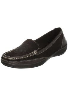 Etienne Aigner Women's Kylie Slip-On Loafer