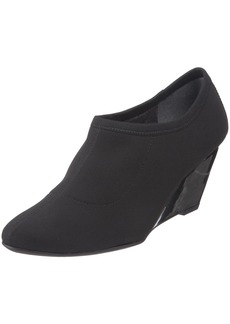 Etienne Aigner Women's Penelope Ankle Boot