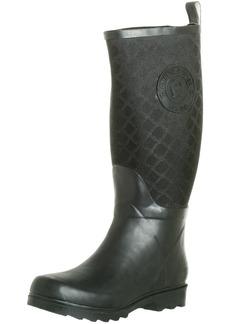 Etienne Aigner Women's Wakeley Wellington Boot