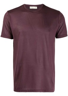 Etro casual T-shirt