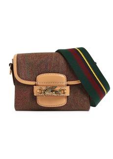 Etro Crossbody Bag