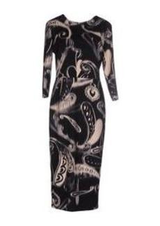 ETRO - 3/4 length dress