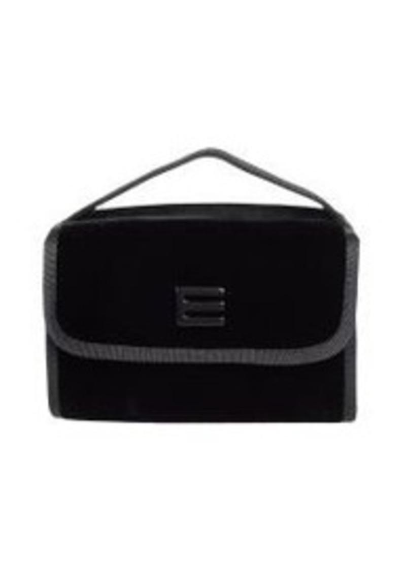 ETRO - Beauty case