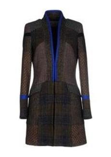 ETRO - Coat