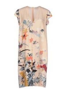 ETRO - Formal dress