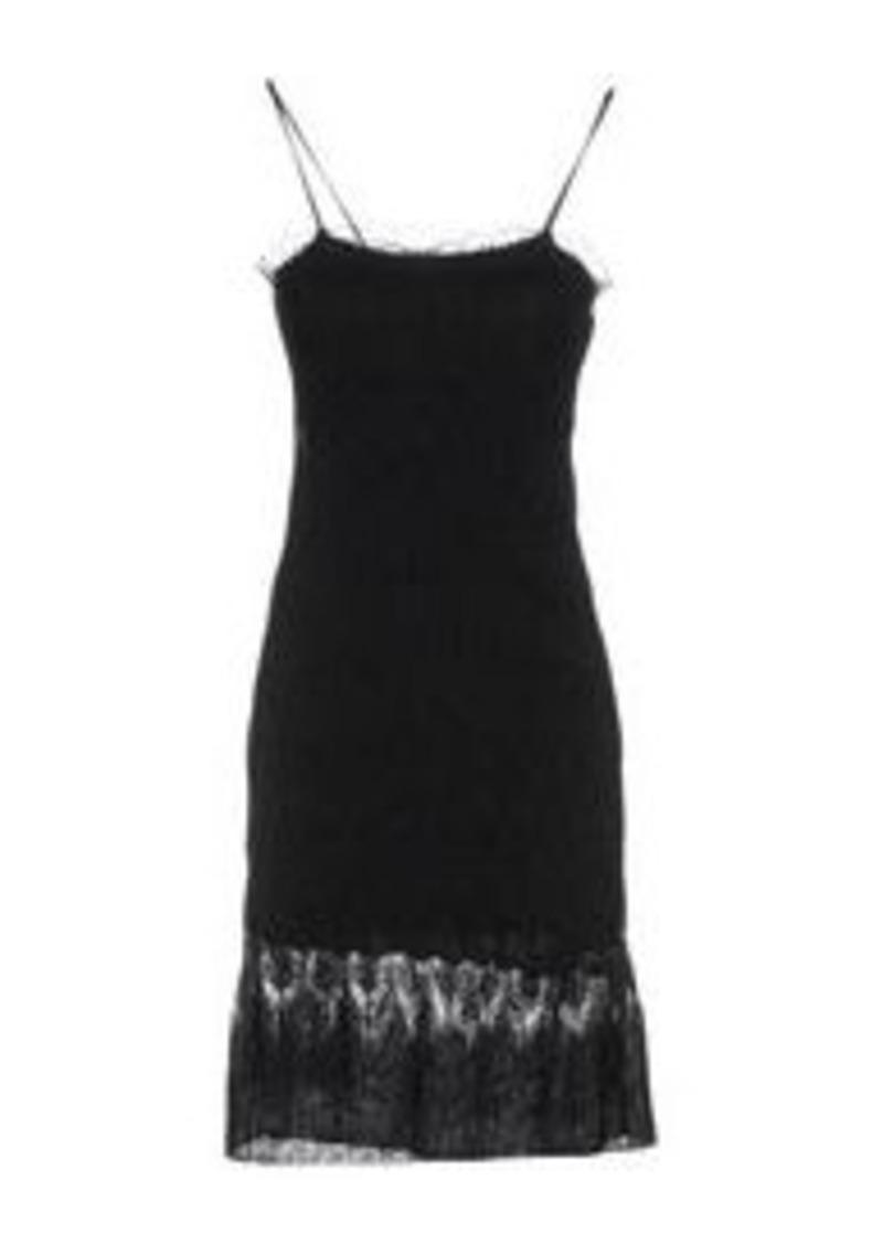 ETRO - Evening dress