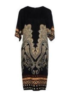 ETRO - Knee-length dress