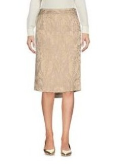 ETRO - Knee length skirt