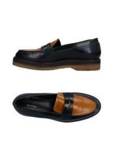 ETRO - Loafers