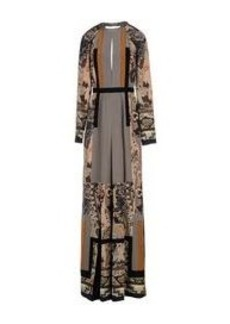 ETRO - Long dress