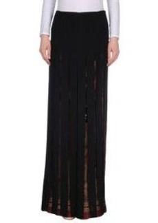 ETRO - Long skirt