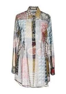 ETRO - Shirt dress