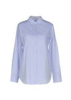 ETRO - Solid color shirts & blouses