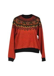 ETRO - Sweatshirt