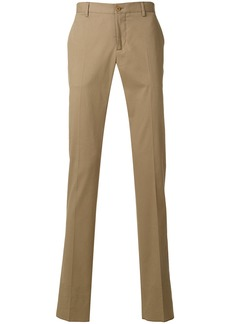 Etro chino trousers - Nude & Neutrals