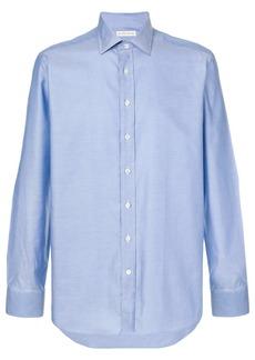 Etro classic shirt