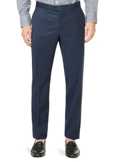 Etro Pocket Trousers