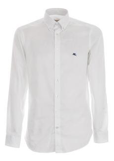 Etro Shirt L/s